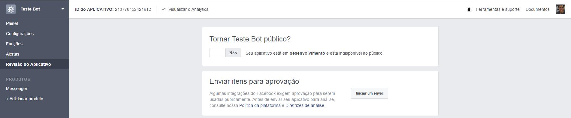 publicar_bot1