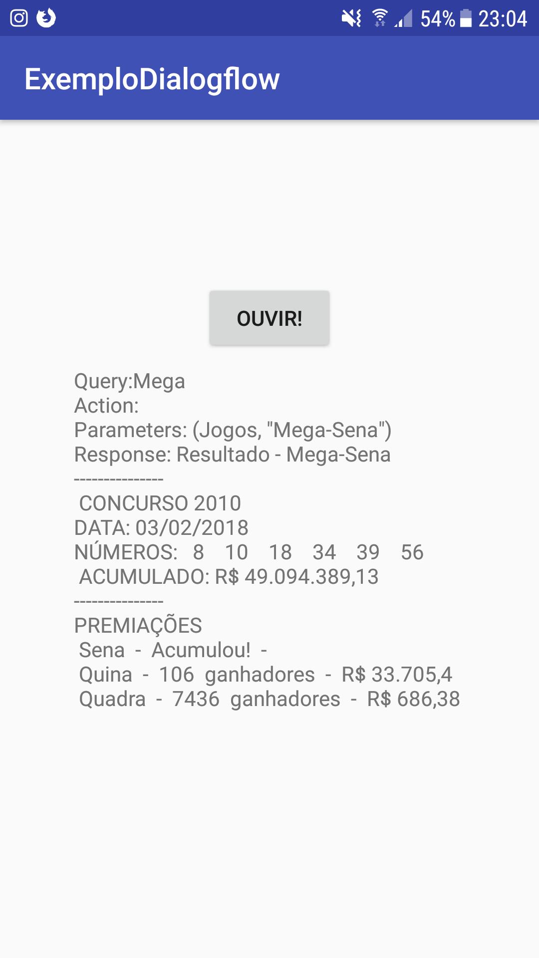 Screenshot_20180205-230452